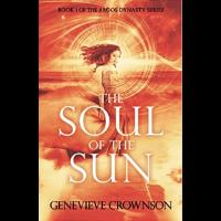 Genevieve Crownson