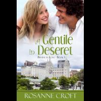 Rosanne Croft