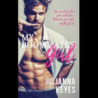 Julianna Keyes