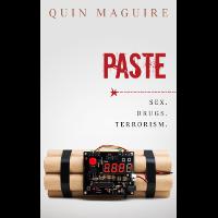 Quin Maguire