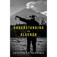 Jonathan Lapoma