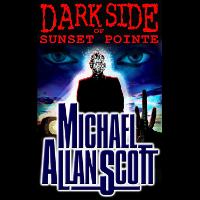 Michael Allan Scott