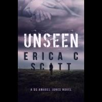 Erica C Scott