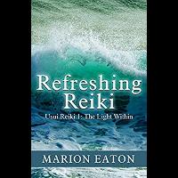 Marion Eaton
