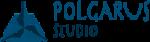 Polgarus Studio